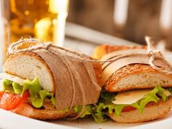 Fresh-and-tasty-sandwich-46889416