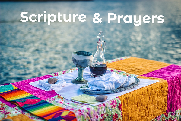 Scripture & Prayers.png