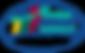 ACA+Logo.png