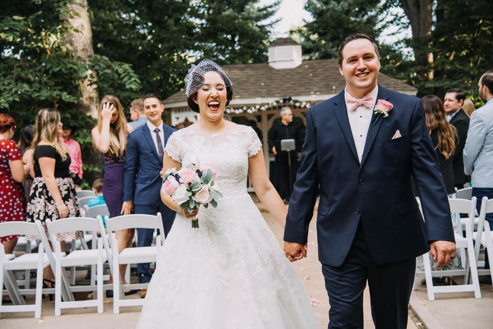 Brad+Ashley Wedding