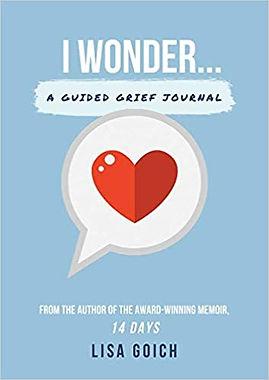 I Wonder Cover.jpg