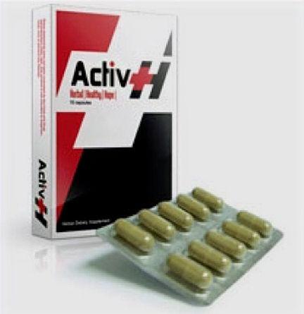 ACTIV-H-pack1