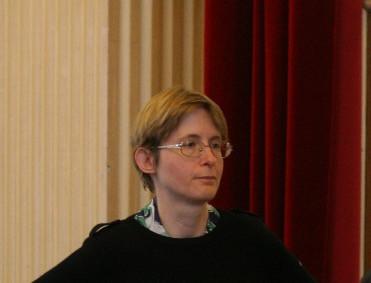 Agnès D'Angio-Barros