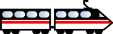 194px-Icon_train.svg.png