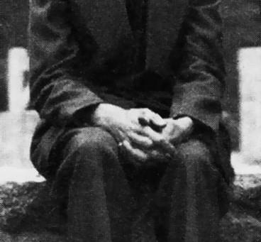 Il y a 70 ans disparaissait Émile-André Schefer