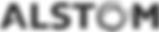 Alstom_logo_white_edited.png