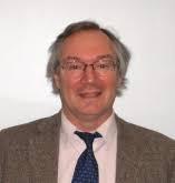 Francis Beaucire, président du comité Scientifique de Rails & histoire