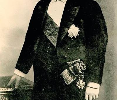 Le voyage présidentiel de Raymond Poincaré en Bretagne