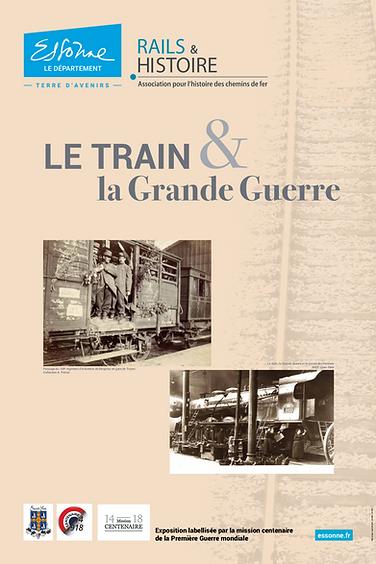 Le train et la grande guerre.png