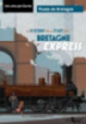 Rails & histoire ferroviaire train patrimoine chemins de fer railways