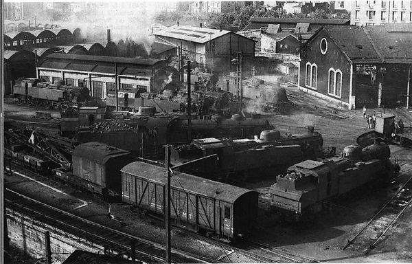 Paris-Lyon-75-Dépôt du Charolais-1950080