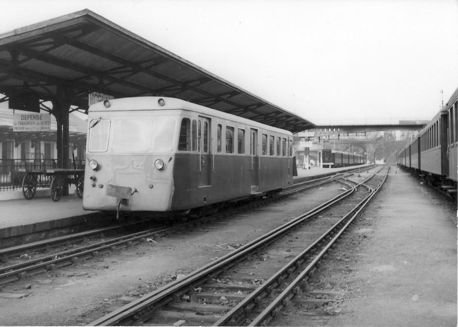 Historique construction gare de Morlaix P.O funiculaire & voie du port C1312b_63f5c387b78c4bba8e238cd4457c655c~mv2_d_3468_2479_s_4_2