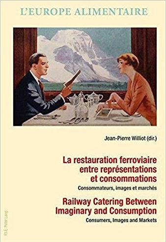 La restauration ferroviaire