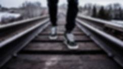 ahicf Rails & histoire patrimoine ferroviaire sncf ratp archives