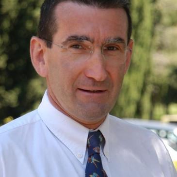 Jean-Paul Lescat, administrateur