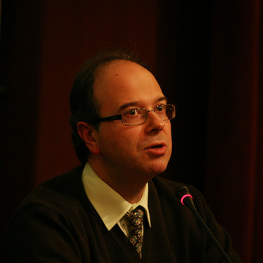 Pierre Zembri