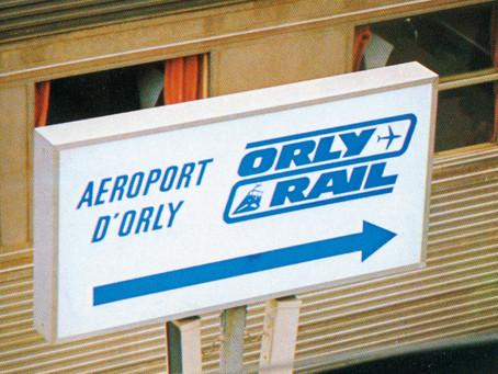 Orly-Rail