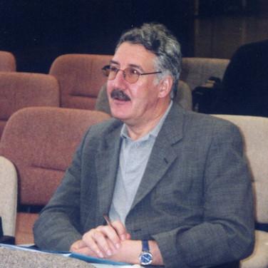 Laurent Tissot