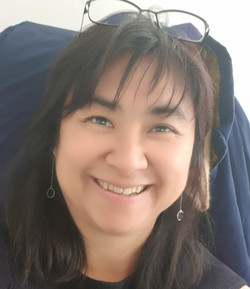 Corine Chan Peng