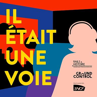 Copie de IL ETAIT UNE VOIE-TOUT.png
