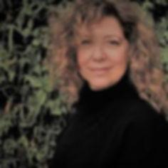 Retrato Ana Steinnekker