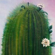 12_galeria_pintura.jpg