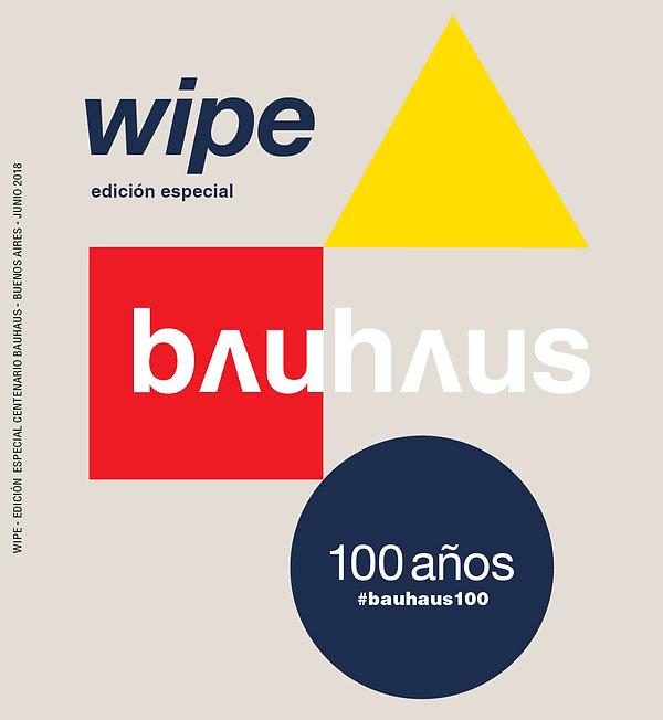 Wipe._Edición_especial_BAUHAUS..jpg
