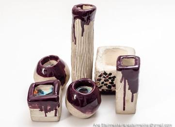 Sin título, 2000 [Untitled] Cerámica [Ceramic]