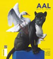 Revista_Arte_al_Limite_-_Chile-._Nadia_P