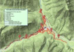 PCNSA Map.JPG