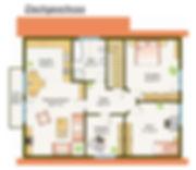 Zweifamilienhaus Fertighaus Bayern Preis