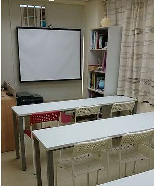 英文補習班課室環境十分舒適優美,適合舉辦各類英文及數學補習班,英文補習dse, 英文補習名師,英文補習名師推薦,英文補習邊個好