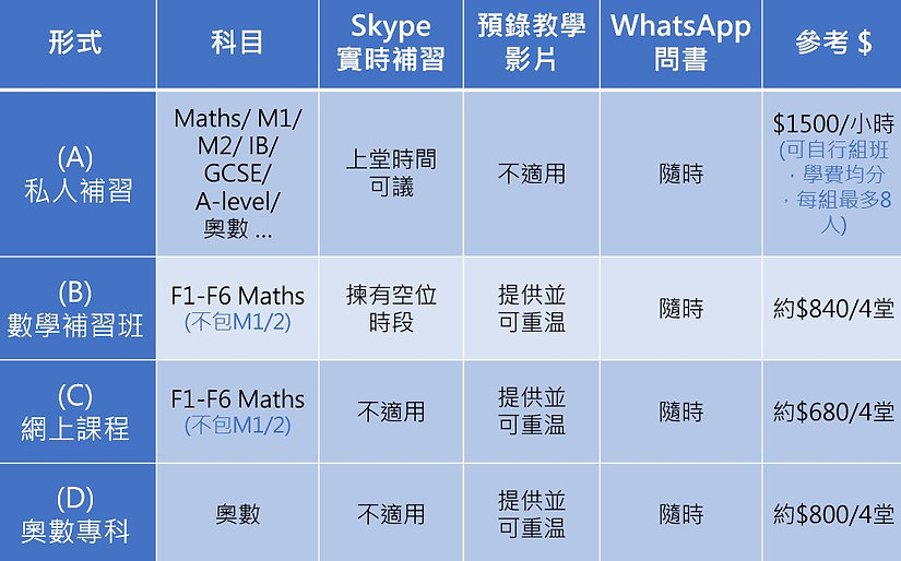 math course2.jpg