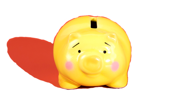 piggy_edited.png