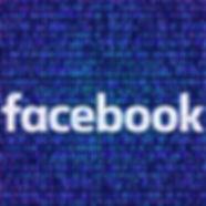 Suro Bharati Sangeet Kala Kendra Faceboo