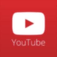 Suro Bharati Sangeet Kala Kendra YouTube