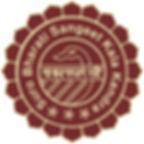 Suro Bharati Sangeet Kala Kendra Logo