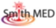 SmithMED-2020-Logo-colour.png