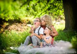 fotografia rodzinna (33)