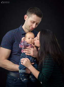 fotografia rodzinna (38)