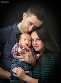 fotografia rodzinna (39)