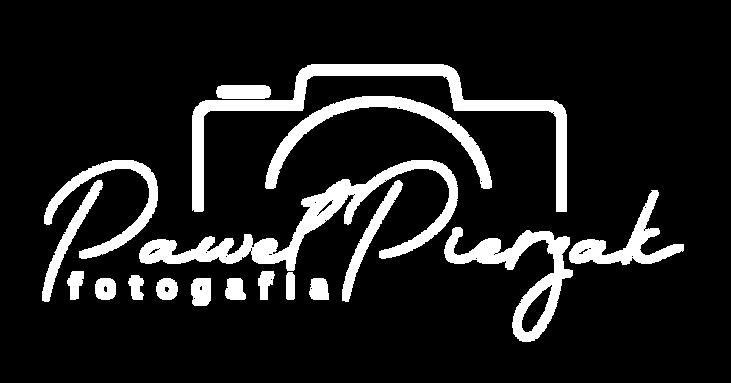 Logo gotowe 2020_png_BIAŁE.png
