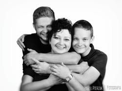 fotografia rodzinna (3)