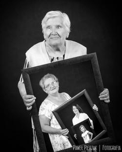 fotografia rodzinna (1)