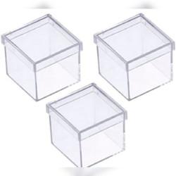 Caixa 4x4