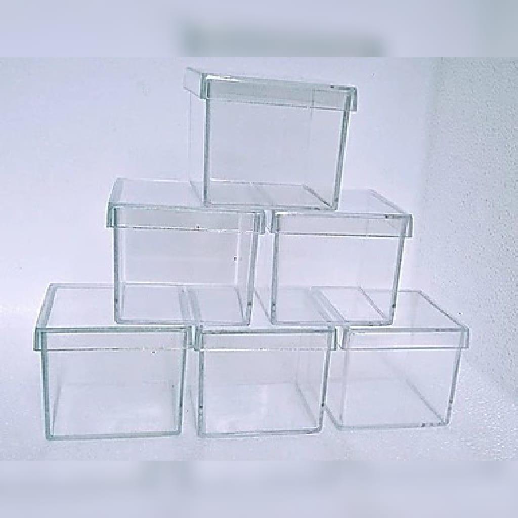 Caixa 5x5