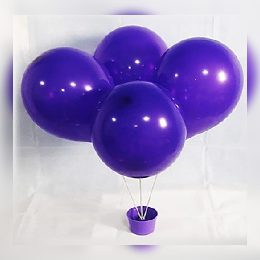 Pega Balão
