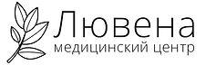 Logo1 копия.jpg