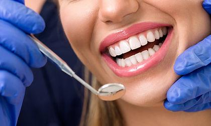stomatologiya.-zabota-o-zdorove-zubov.jp