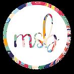Marsha Logo.png